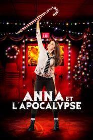 Anna et l'apocalypse 2017