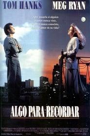Sintonía de amor (1993)