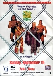 WCW Fall Brawl 1996