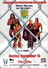 WCW Fall Brawl 1996