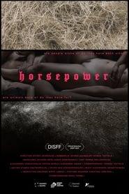 Horsepower (2021) torrent