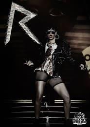 Rihanna: Live at Hackney Weekend 2012 2012