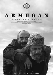 Armugan (2020)