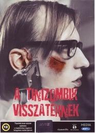 Maial Zombie – Anche i morti lo fanno
