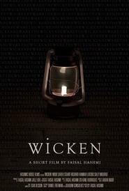 Wicken [2019]