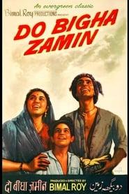 Do Bigha Zamin 1953 Hindi Movie JC WebRip 300mb 480p 1GB 720p 3GB 7GB 1080p