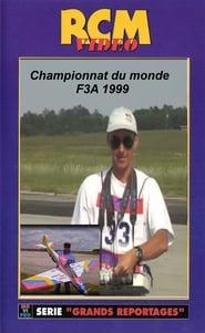 Cht du Monde F3A 1999 (1999) Oglądaj Film Zalukaj Cda