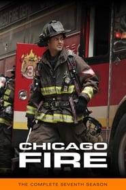 Chicago Fire Saison 7 Épisode 21