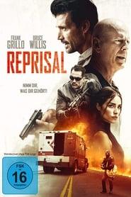 Reprisal [2018]