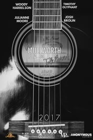 The Mullworth Family Folk Band