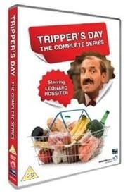 Tripper's Day