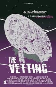 The Vetting (17                     ) Online Cały Film Lektor PL