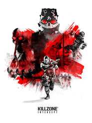 Killzone Intercept (2012)