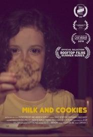 Milk and Cookies 2018