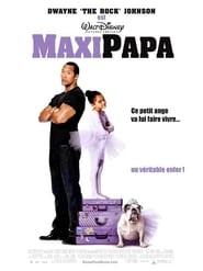 Maxi Papa en streaming