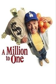 Eine Million für Juan (1994)