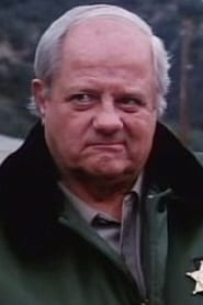 Hugh Gillin