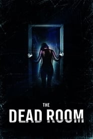 Image The Dead Room (2015)