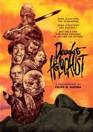 Deodato Holocaust (2019)