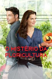 O Mistério da Floricultura