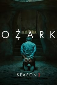 Ozark saison 3 episode 6 streaming vostfr