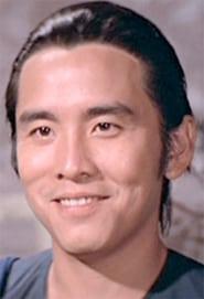 David Chiang isVictor