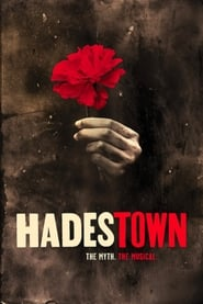 Hadestown 2016