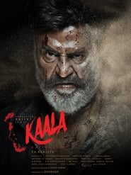 Kaala (Hindi Dubbed)