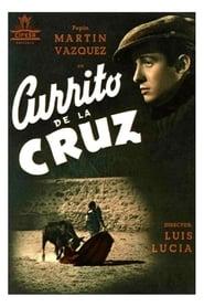 Currito de la Cruz 1949