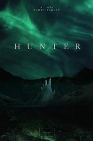 Hunter (2015)