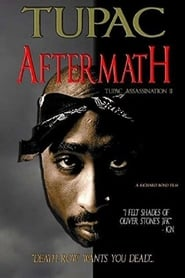 Tupac – Aftermath