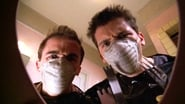 Malcolm in the middle 7x15