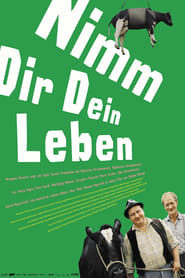 Nimm dir dein Leben (2007) Zalukaj Online Cały Film Lektor PL