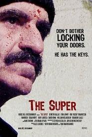 The Super (2010)