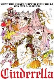 Cinderella 1977