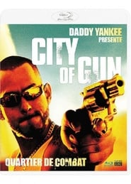 Image City of Gun