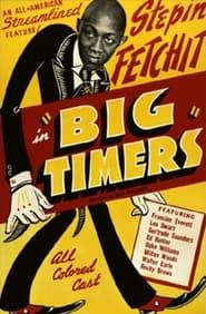 Big Timers (1945)