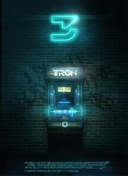 watch TRON: Ares now
