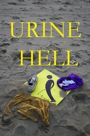 Urine Hell [2020]