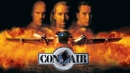 Con Air Images