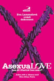 Asexualove 2018