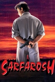 Sarfarosh (1999) BDRip Hindi Full Movie Online Watch