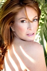 Image Angie Everhart
