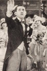His Wooden Wedding 1925