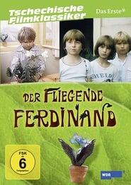 Der fliegende Ferdinand