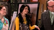 Los Hechiceros de Waverly Place 3x8
