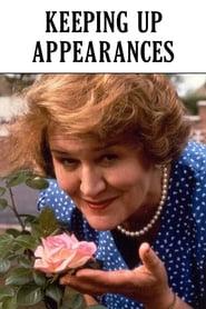 Keeping Up Appearances Season