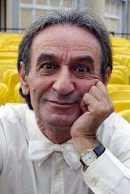 Sotiris Moustakas