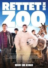 Rettet den Zoo [2020]