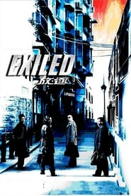 Watch Exiled 2006 Free Online